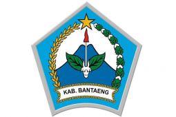 Bupati dan Wabup Terpilih Kabupaten Bantaeng paparkan visi misi