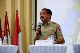 BNPB kumpulkan NGO sinergikan Sulteng Bangkit