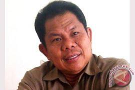 Balitbangda Sulbar usulkan Majene pusat pengembangan holtikultura