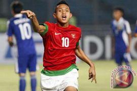 Muchlis Hadi mundur dari PSM Makassar