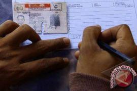 Polres Mamuju laksanakan pelayanan SIM keliling