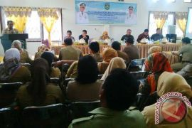 Sulbar gelar pra-musrembang regional sulawesi