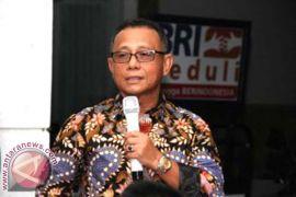 Pemkab Mamuju anggarkan Rp13 miliar jalan Sampaga