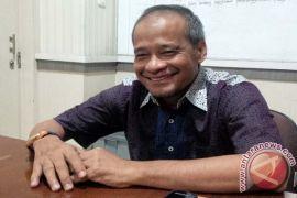 Kadir Halid Nahkodai PSTI Sulawesi Selatan