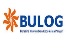 Bulog : Tunggakan rasta Sulut capai Rp5,6 miliar