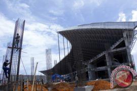 Soft Launching Stadion Barombong dijadwalkan awal April