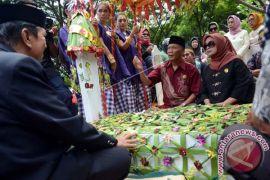 Mengenang Jasa Pahlawan Ala Datu Luwu