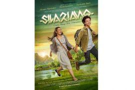 ISM Merilis Poster Dan Trailer Film Silariang