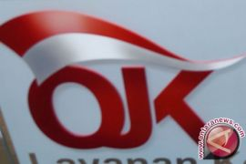 Investasi Saham Sulsel Masih Berpusat Di Makassar