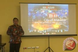 Potensi Makassar Dipaparkan Di Malaga Spanyol