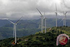 Majene akan bangun PLTB berkapasitas 70 MW