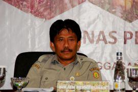 Dirjen Perkebunan : Industri Perkebunan Topang Ekonomi Nasional