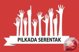 Menampilkan Kampanye Pilkada Yang Santun dan Damai