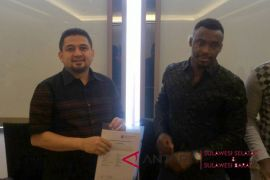 PSM Makassar membuka keran pemain baru