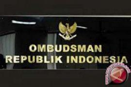 Ombudsman dan Pemprov Sulbar deklarasi bebas maladministrasi
