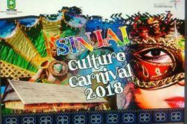 Sinjai gelar karnaval budaya meriahkan HJS ke-454