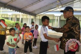 Mendikbud bakal resmikan PKBM WNI di Malaysia