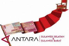 Anggaran pilkada Sulsel dirasionalisasi Rp50 miliar