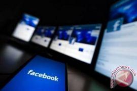 Eropa perketat UU konsumen produk digital, gara-gara Facebook