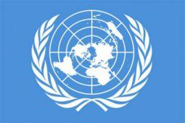 PBB Tunjuk Dubes Swiss Untuk Jerman jadi utusan Myanmar