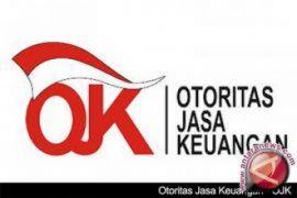 Senior OJK masuk penyelidik skandal Malaysia