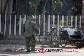 PGI sampaikan enam pernyataan sikapi bom Surabaya