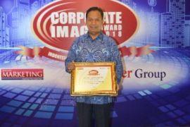 Astra Agro bawa industri sawit menjadi perusahan idaman di Indonesia