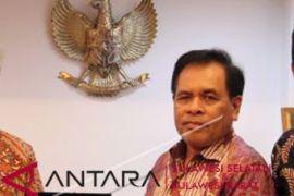 Indonesia-China promosikan sarang walet