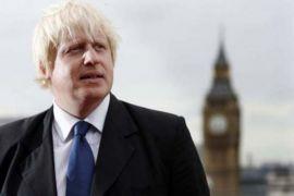 Menlu Inggris mengundurkan diri