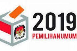 Zikir dan doa digelar jelang pemilu di Mamuju