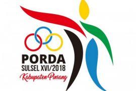 Sinjai raih medali pertama dari cabang karate Porda XVI