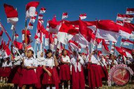 Pelajar Indonesia juara kompetisi matematika internasional Bulgaria