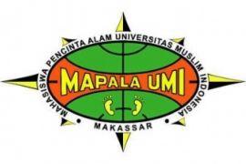 Rektor utus Mapala UMI bantu korban gempa