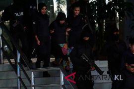 Dubes Rusdi kecewa putusan Mahkamah Shah Alam