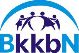 BKKBN Sulbar canangkan Desa Keang sebagai Kampung KB