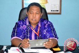 ombudsman Sulbar deklarasi pencegahan korupsi