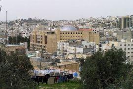 Wali Kota Hebron jajaki kerjasama dengan Makassar