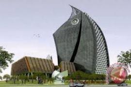 UNM siap hadapi Peksiminas Yogyakarta