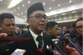 Gubernur komitmen jadikan Sulsel ramah investasi