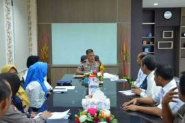 PKP2A kembangkan destinasi wisata Sulbar