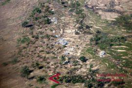 Tiga dekan Unsulbar selamat dari gempa Palu
