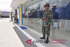 8.550 personel TNI-Polri normalisasi pascagempa Sulteng