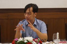 Indonesia perlu strategi promosi film di luar negeri