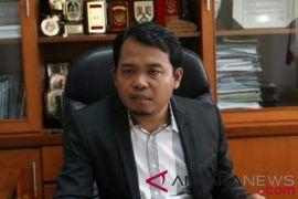 KPAI: adopsi anak korban bencana harus ikuti aturan