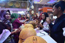 Pemkab Sinjai raih stand terbaik Pekan Raya Sulsel 2018