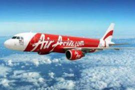 (RED)-AirAsia sepakat berantas Aids di ASEAN