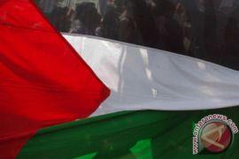 Kedubes peringati deklarasi kemerdekaan Palestina
