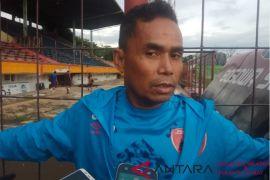 PSM Makassar buta kekuatan Persiter Ternate