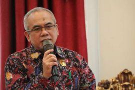 Wabup Bantaeng: Karang Taruna memiliki peran dalam pembangunan