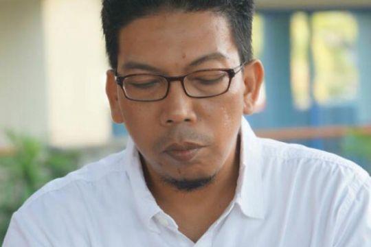 KPU Sulsel : penetapan gubernur tunggu surat MK